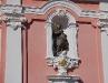 klosterkirchebirnau25