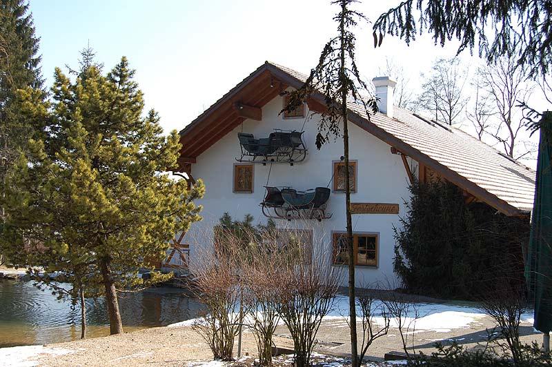 lochmuhle-2010-03-07-12