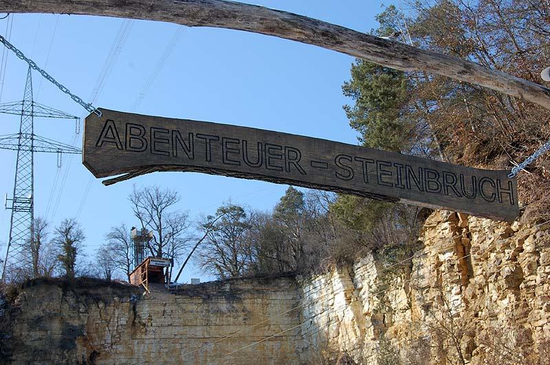 lochmuhle-2010-03-07-17