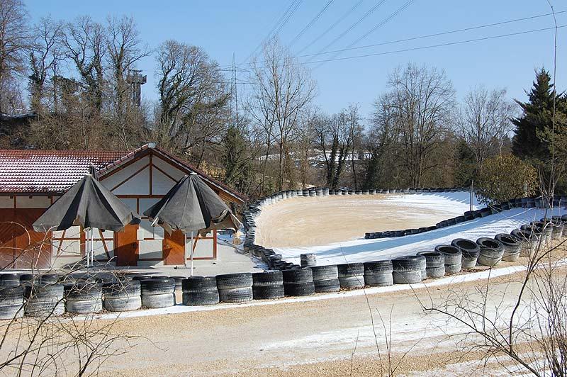 lochmuhle-2010-03-07-20