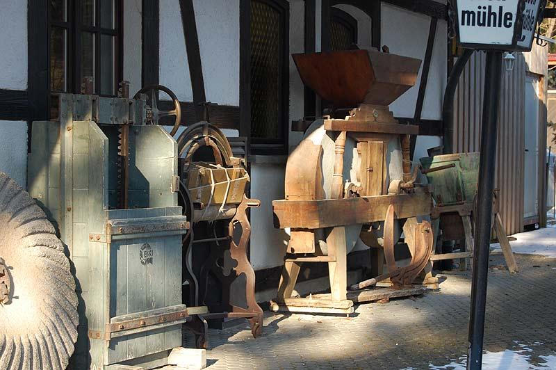 lochmuhle-2010-03-07-30