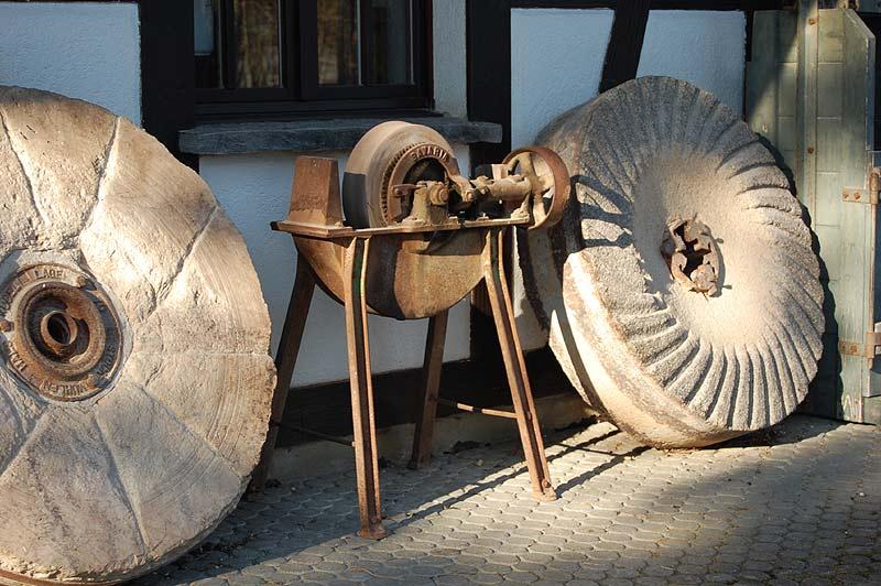 lochmuhle-2010-03-07-31