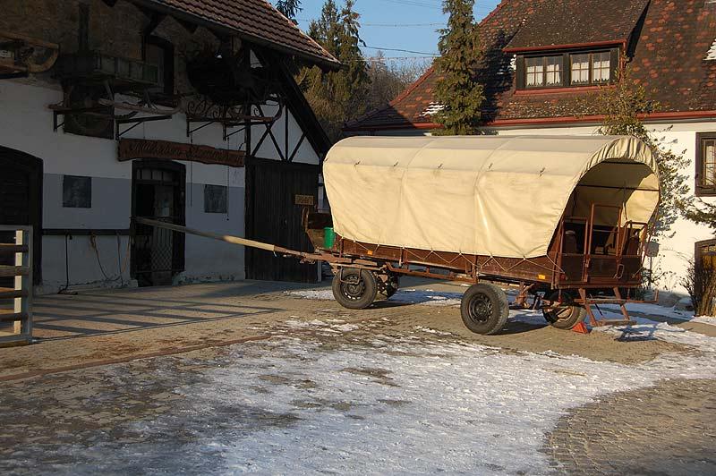 lochmuhle-2010-03-07-72