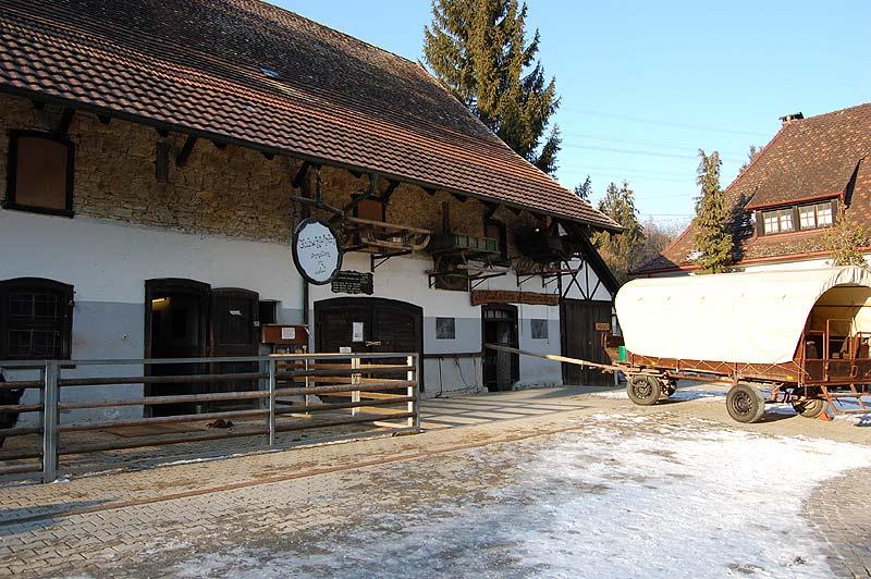lochmuhle-2010-03-07-73
