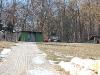 lochmuhle-2010-03-07-59