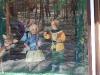 marchenwald-wolfratshausen-2010-04-06-7