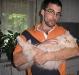 mausi4-2007-08-19-03