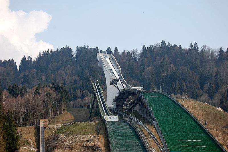 olympiastadion-partenkirchen-01