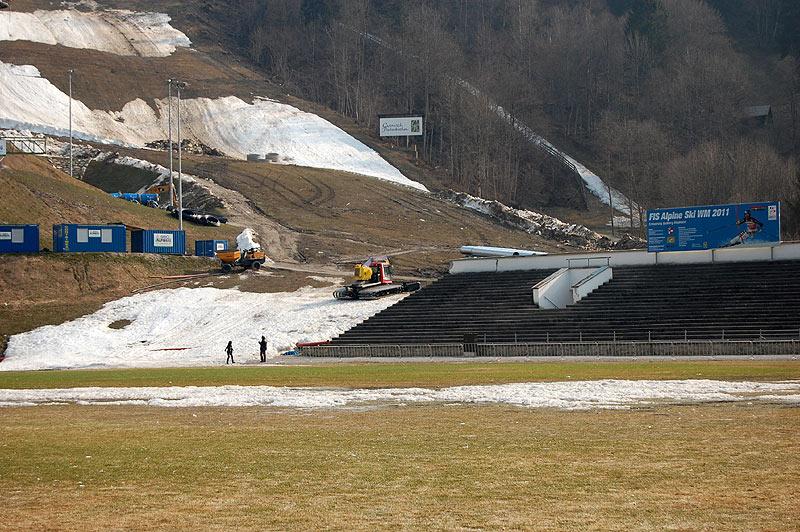 olympiastadion-partenkirchen-04