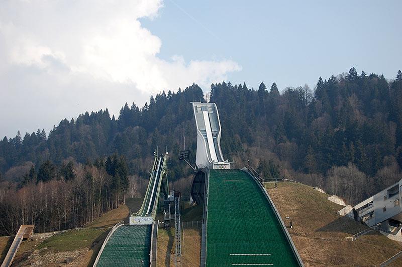 olympiastadion-partenkirchen-06