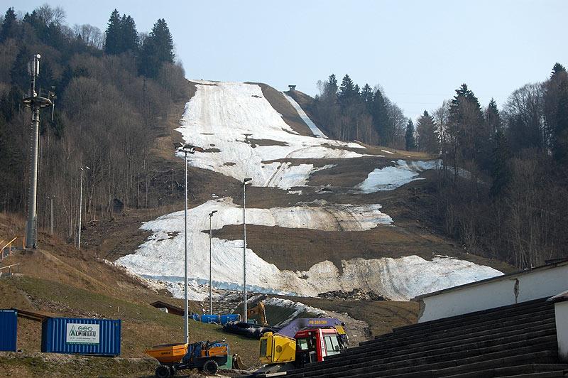 olympiastadion-partenkirchen-11