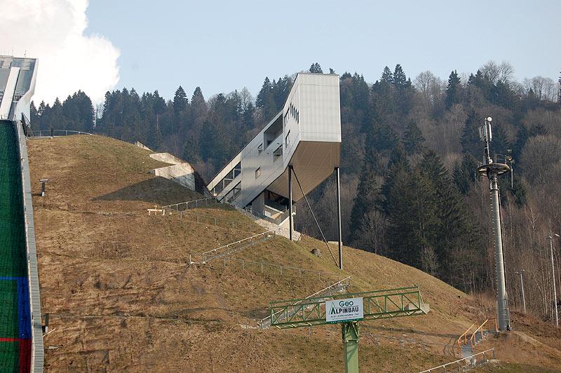 olympiastadion-partenkirchen-12
