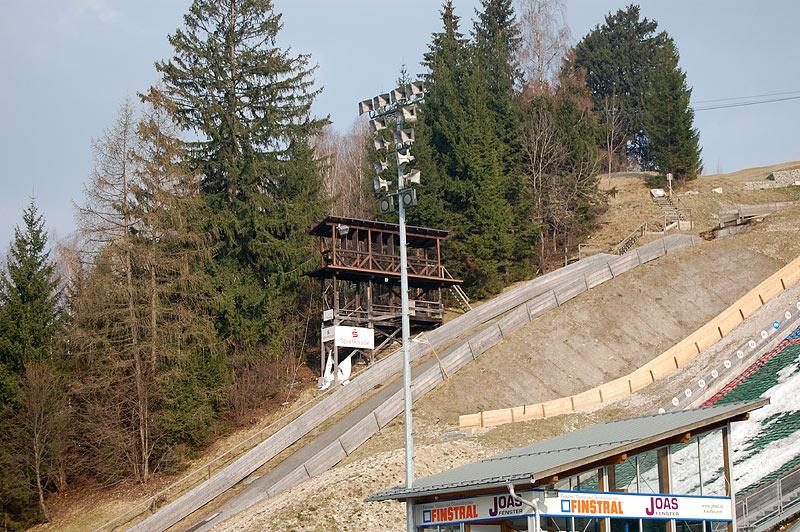 olympiastadion-partenkirchen-16