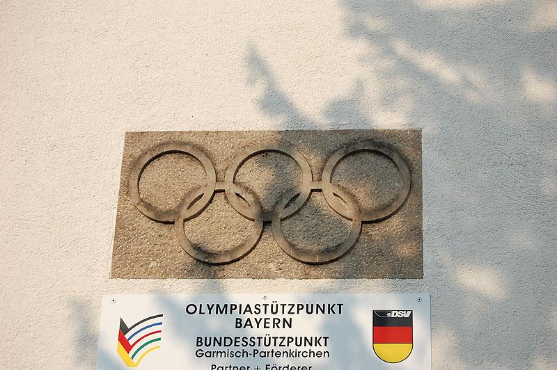 olympiastadion-partenkirchen-20