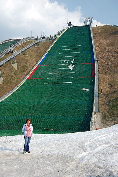 olympiastadion-partenkirchen-25