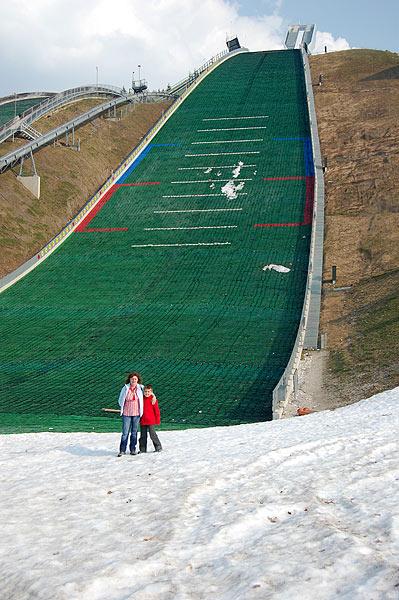 olympiastadion-partenkirchen-26