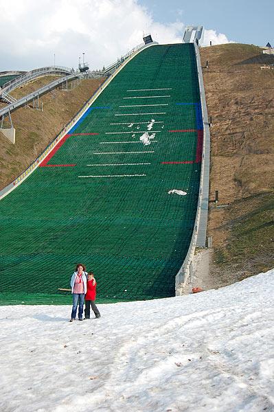 olympiastadion-partenkirchen-27