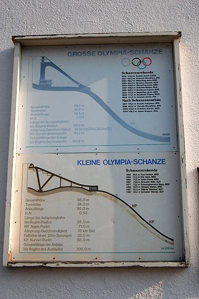 olympiastadion-partenkirchen-31