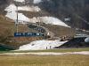 olympiastadion-partenkirchen-03