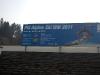olympiastadion-partenkirchen-10