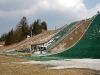 olympiastadion-partenkirchen-14