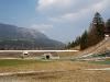 olympiastadion-partenkirchen-15
