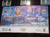 olympiastadion-partenkirchen-21