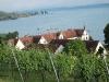 klosterbirnau-2010-07-04-01