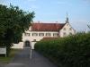 klosterbirnau-2010-07-04-13