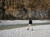 richtung-wallgau-2010-04-08-15