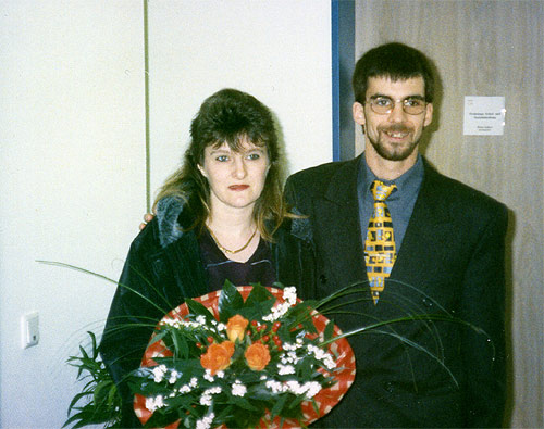 2000-12-29-1