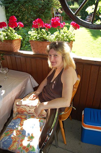2009-05-nadine1