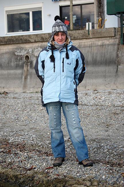 2009-12-nadine1