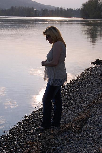 hningen-2009-04-4