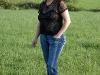 2009-04-nadine1