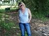 2009-06-11-nadine1