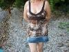 2009-08-nadine2