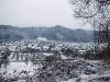 2010-01-31-stahringen13