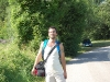 stahringen-wahlwies-2010-07-18-32