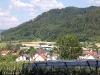stahringen-wahlwies-2010-07-18-60