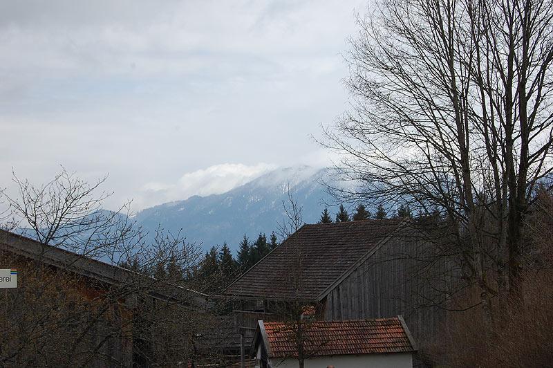 walchensee-2010-04-05-1