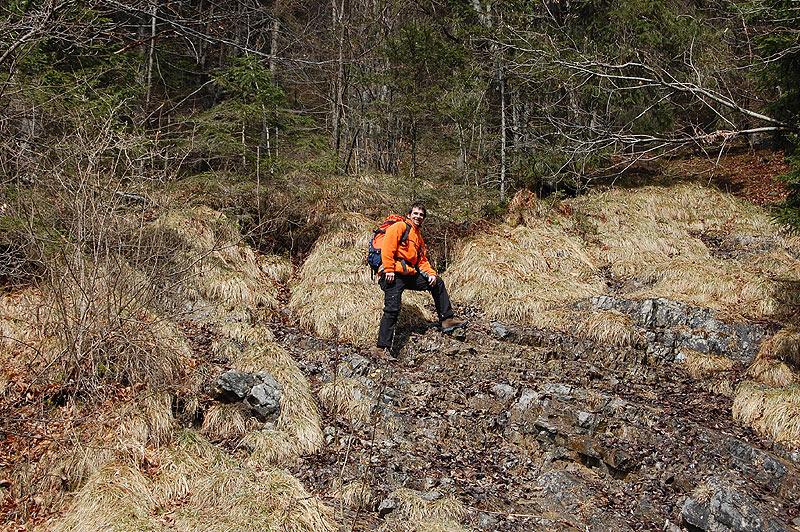 walchensee-2010-04-05-10