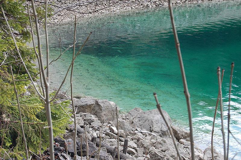 walchensee-2010-04-05-14