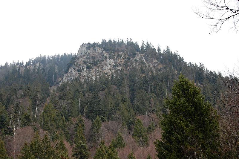 walchensee-2010-04-05-20