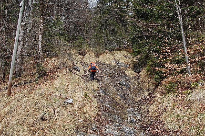 walchensee-2010-04-05-9