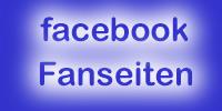 facebook-fanseite-banner