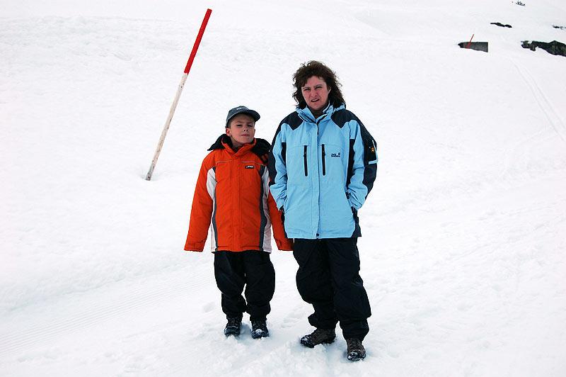 Arlbergpass-2010-04-10-32