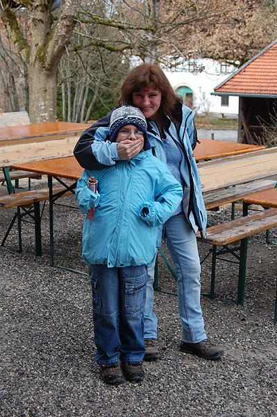 glentleiten-freilichtmuseum-2010-04-05-96