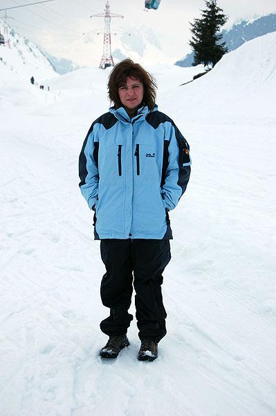 Arlbergpass-2010-04-10-30