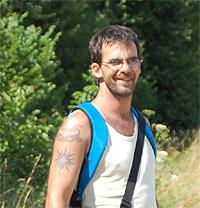 alex2-2010